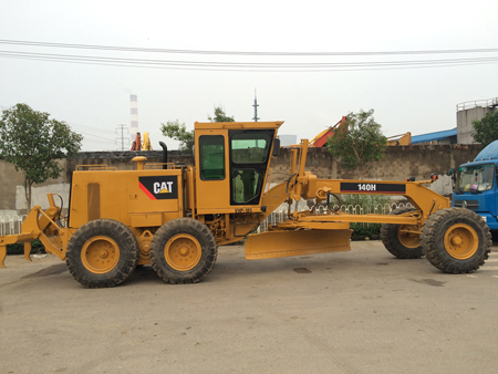 used motor grader for sale, with good price, also you can find more